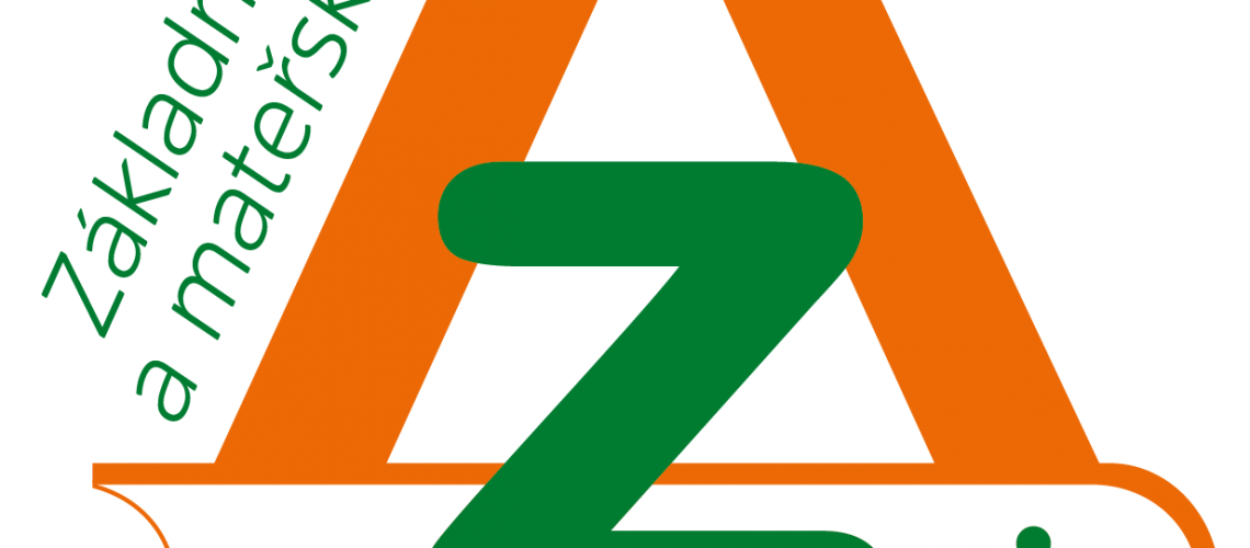 zsms4
